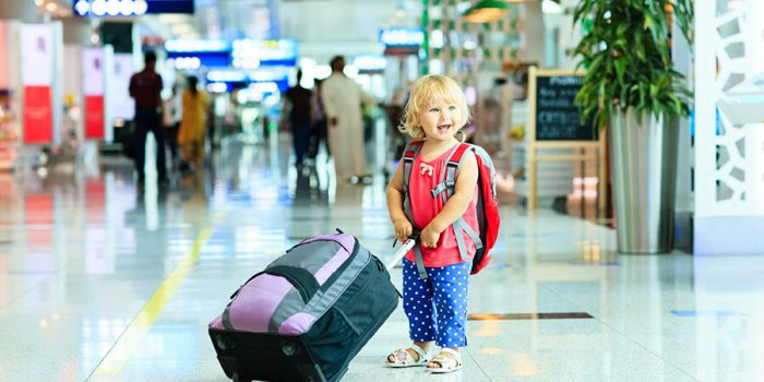 Traveling-abroad-with-children
